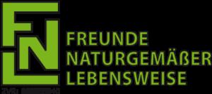8. FNL Kräuter-Vital-Woche